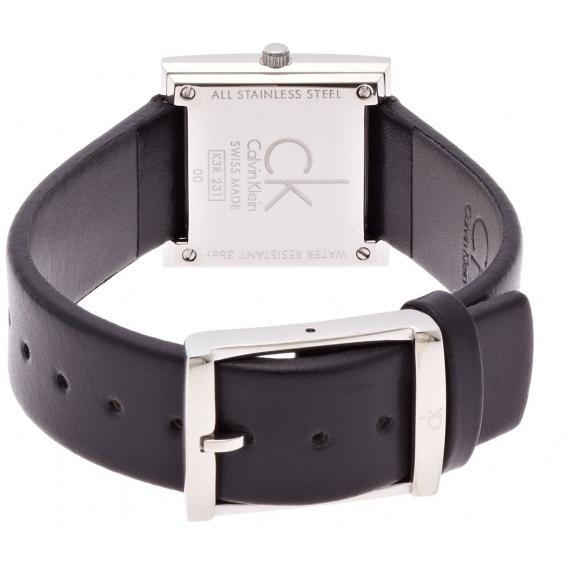 Часы Calvin Klein CKK5231C1