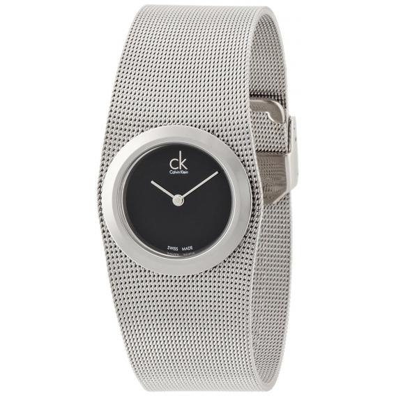 Часы Calvin Klein CKK823121