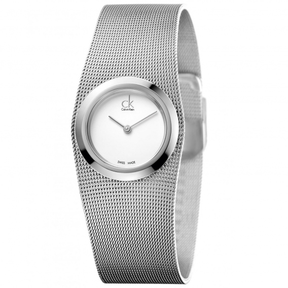 Часы Calvin Klein CKK023126