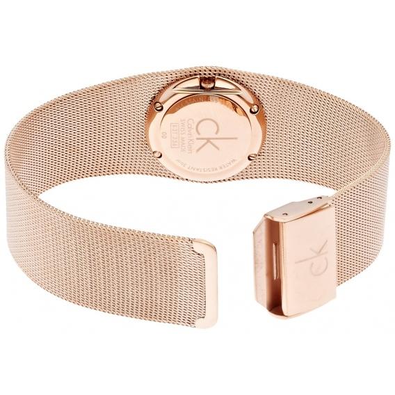 Часы Calvin Klein CKK723626
