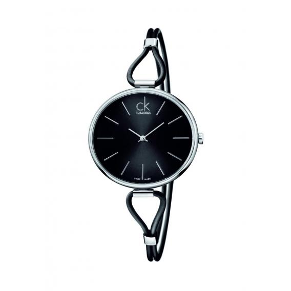 Часы Calvin Klein CKK4231C1