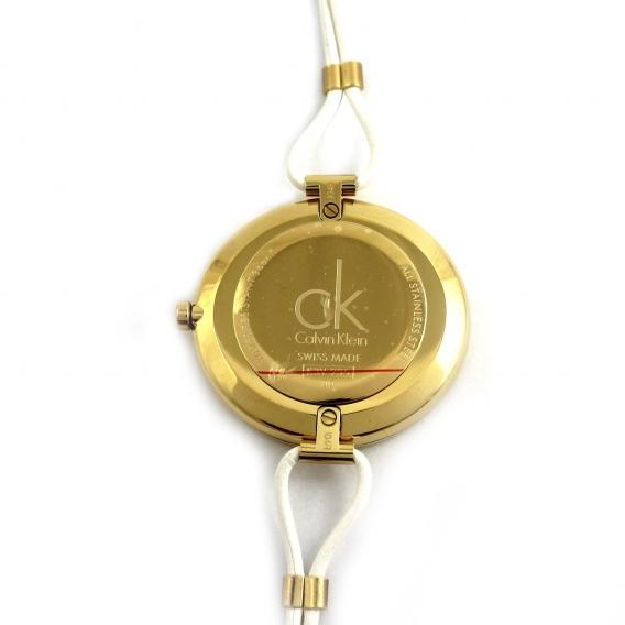 Часы Calvin Klein CKK5235L6