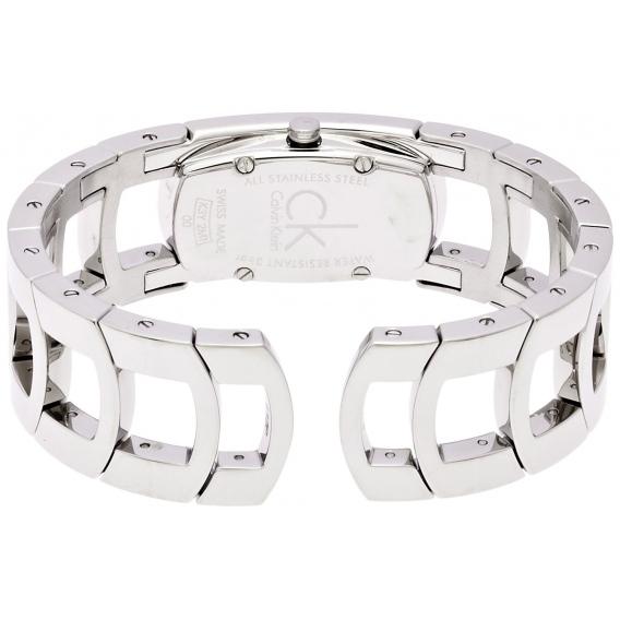 Часы Calvin Klein CKK02M111
