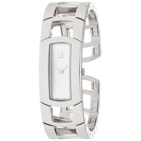 Часы Calvin Klein CKK42M116