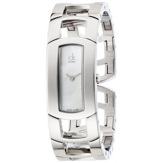 Часы Calvin Klein CKK42M11G