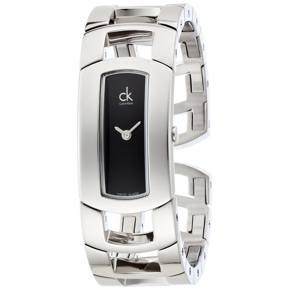 Часы Calvin Klein CKK52S111