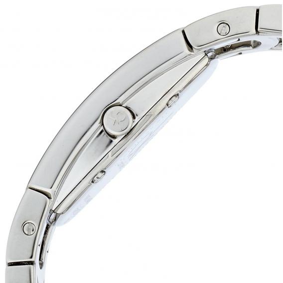 Часы Calvin Klein CKK92S116