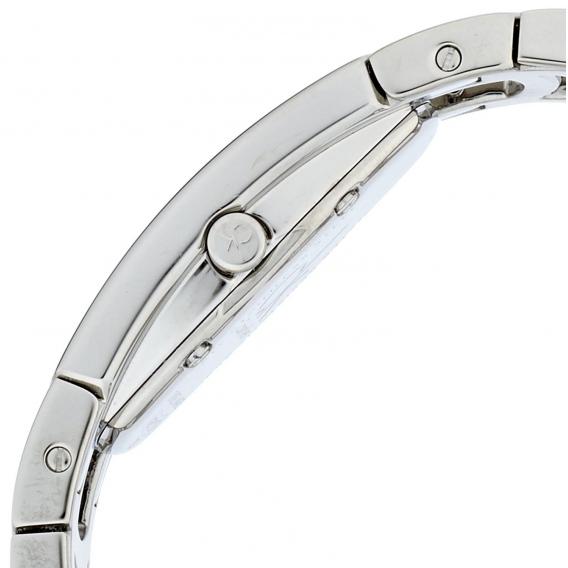Часы Calvin Klein CKK92S11G