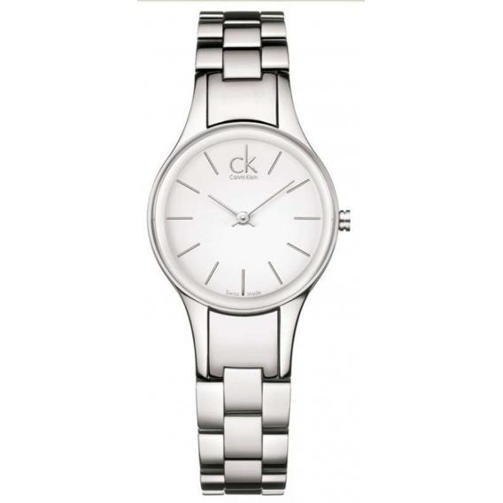 Часы Calvin Klein CKK523126
