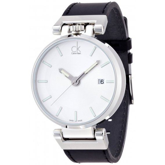 Часы Calvin Klein CKK7211C6