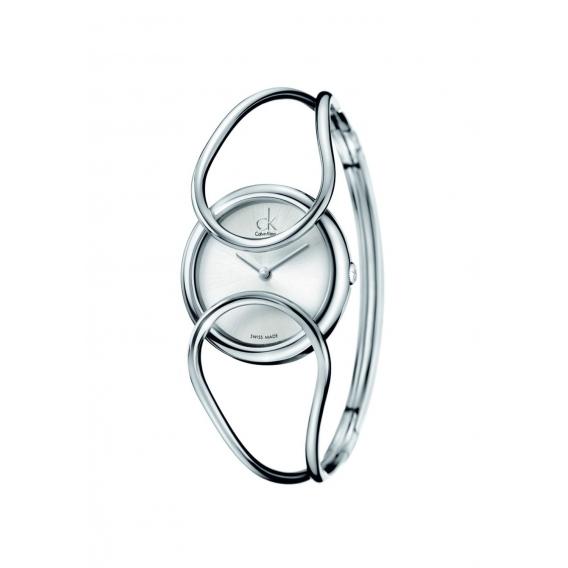 Часы Calvin Klein CKK22S116
