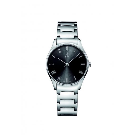 Часы Calvin Klein CKK22214Y