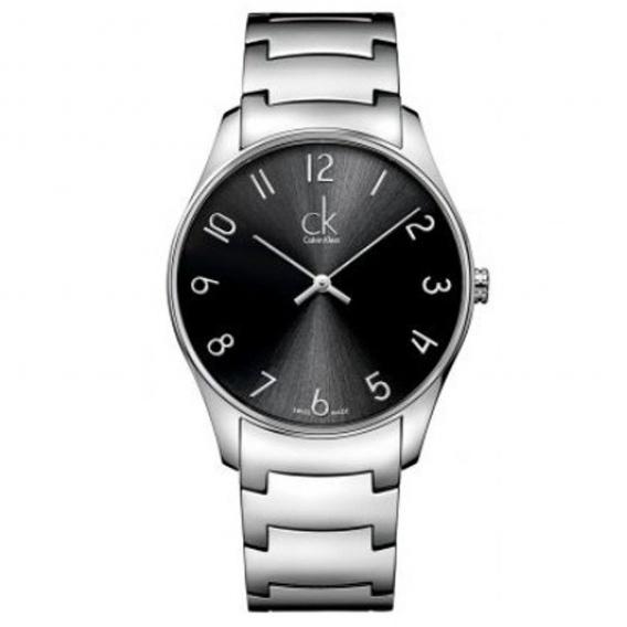 Часы Calvin Klein CKK12314X