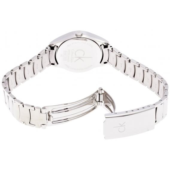 Часы Calvin Klein CKK52314Z