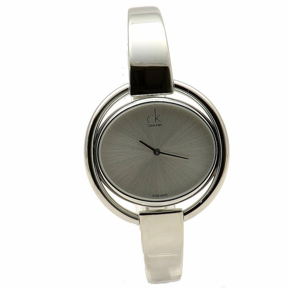 Часы Calvin Klein CKK22N116