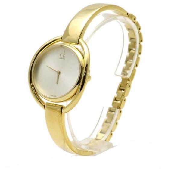 Часы Calvin Klein CKK02N516