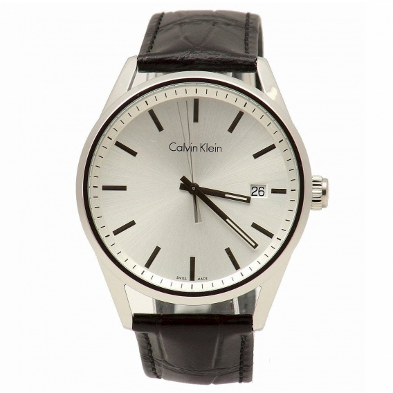 Calvin Klein ur CKK0211C6