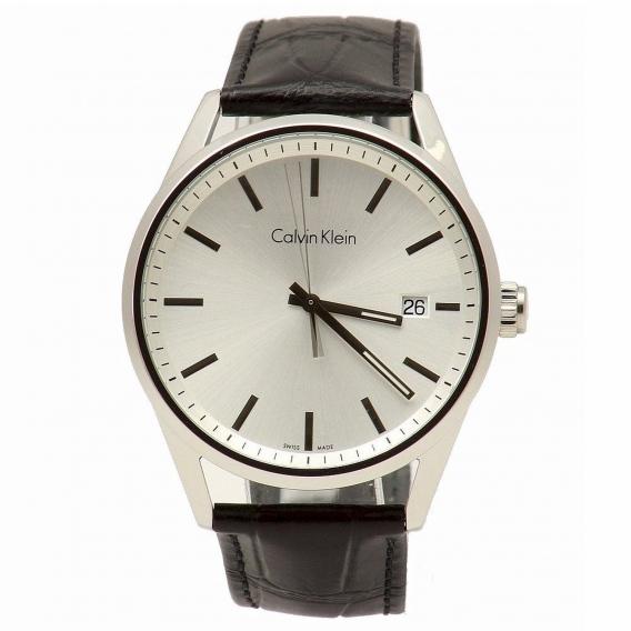 Calvin Klein klocka CKK0211C6