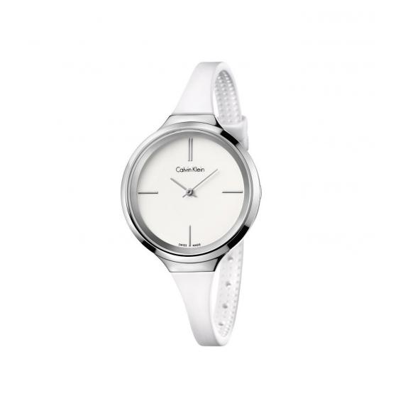 Часы Calvin Klein CKK1231K2