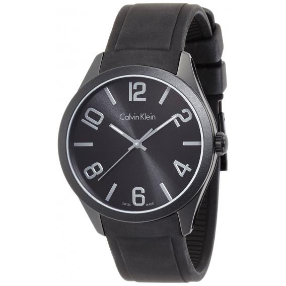 Часы Calvin Klein CKK8514B1