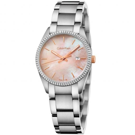 Часы Calvin Klein CKK133B4H