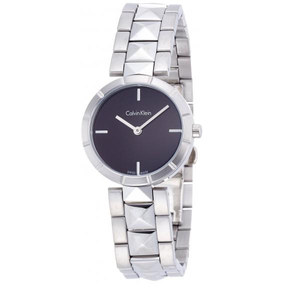 Часы Calvin Klein CKK933141