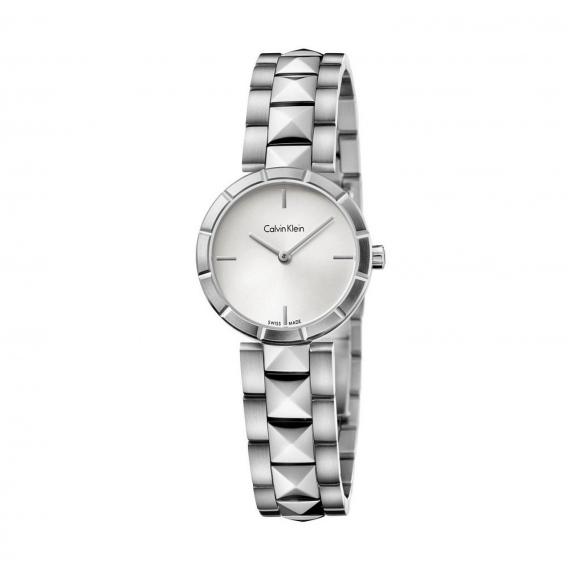 Часы Calvin Klein CKK733146