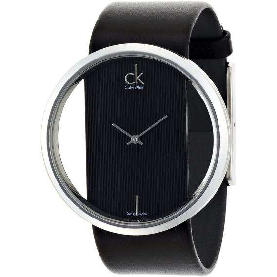 Calvin Klein klocka CKK823107