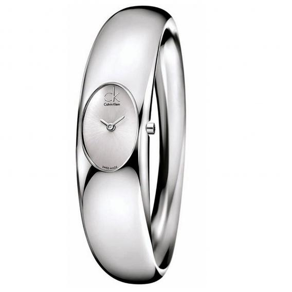 Часы Calvin Klein CKK022120