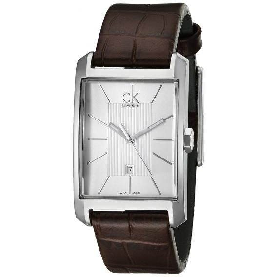 Calvin Klein kell CKK923126
