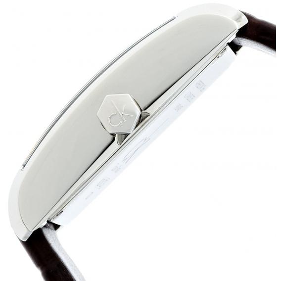 Часы Calvin Klein CKK923126