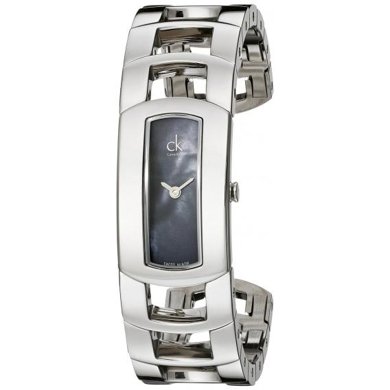 Часы Calvin Klein CKK22S11F