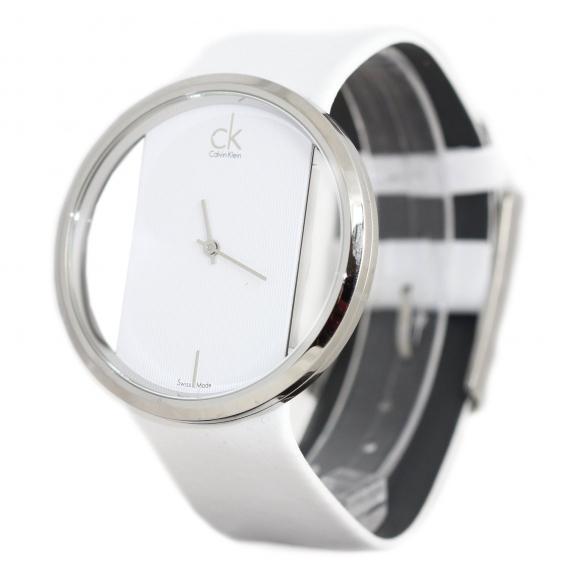 Часы Calvin Klein CKK723101