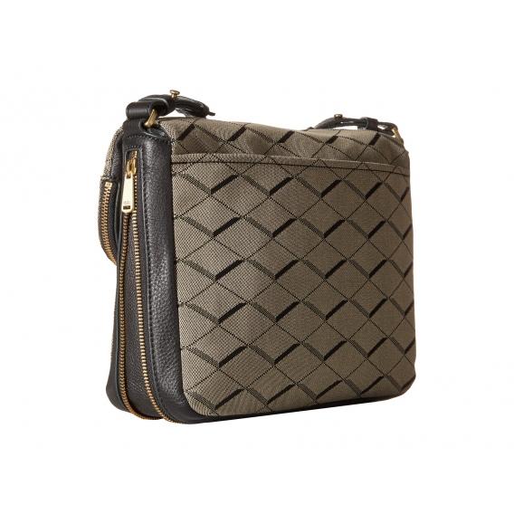 Fossil handväska FO-B8869