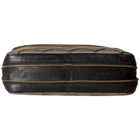 Fossil käsilaukku FO-B8869