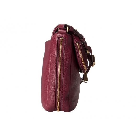 Fossil handväska FO-B1344