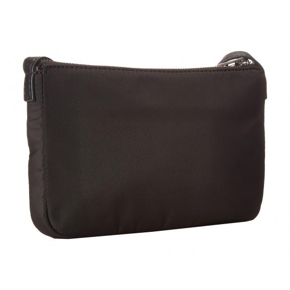 Fossil handväska FO-B6354