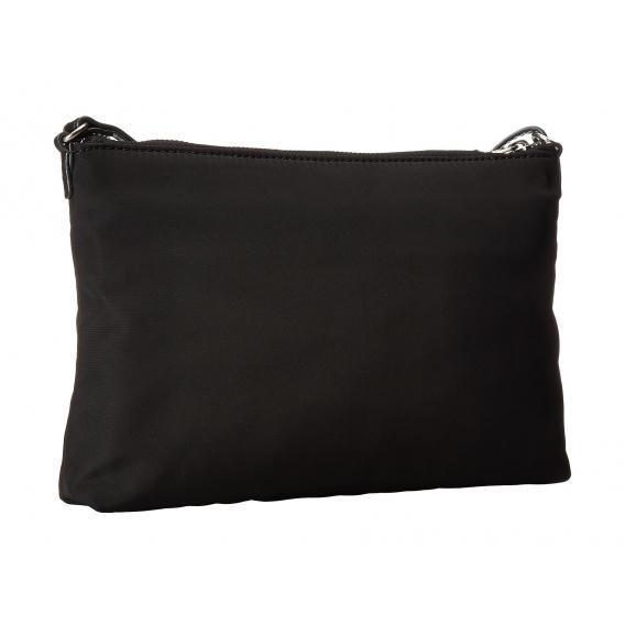 Fossil handväska FO-B1575