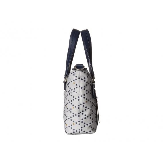 Fossil handväska FO-B6145