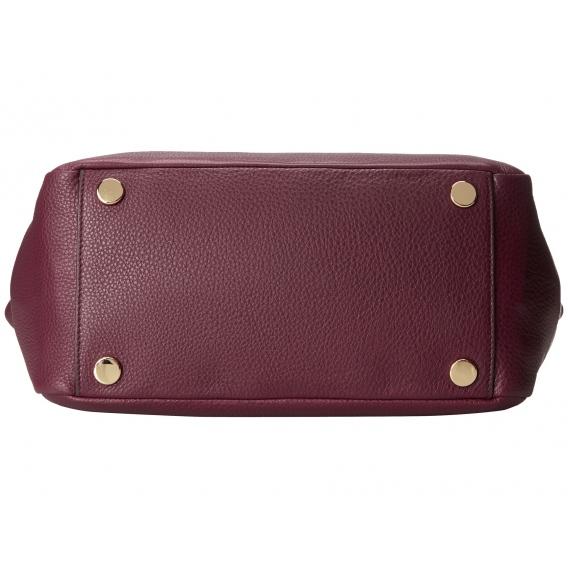 Fossil handväska FO-B8535