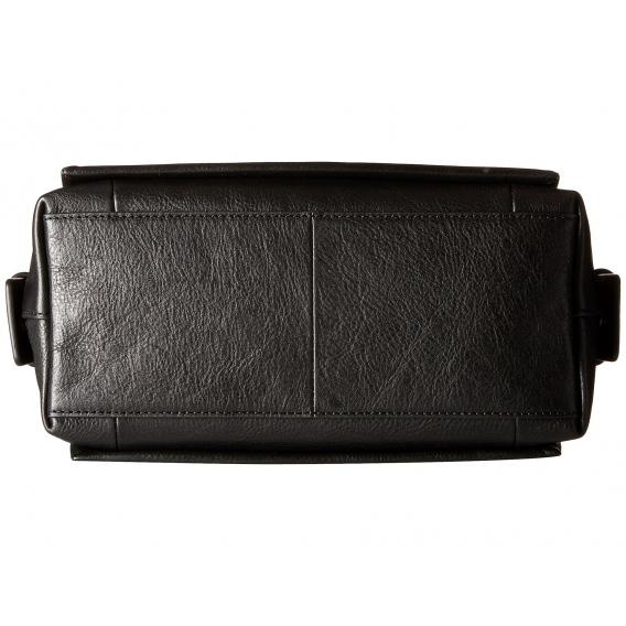 Fossil handväska FO-B4932