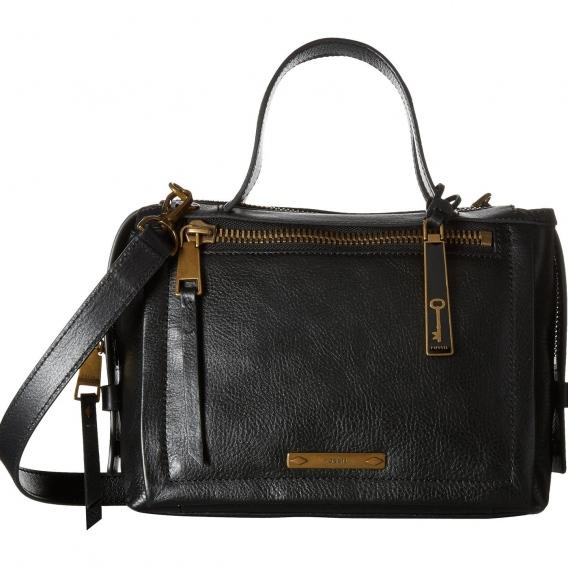 Fossil handväska FO-B9842