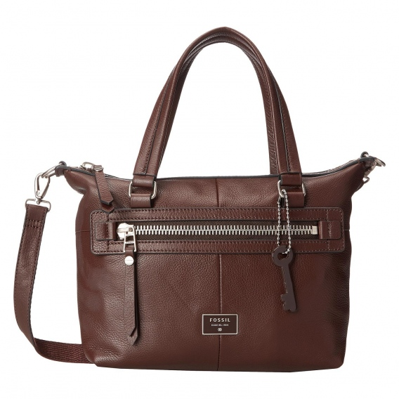 Fossil handväska FO-B4259