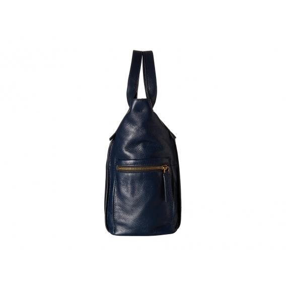 Fossil handväska FO-B6563