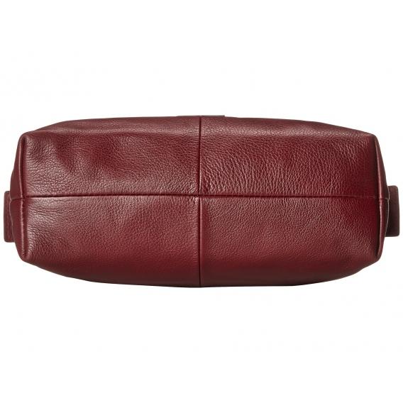 Fossil handväska FO-B5646