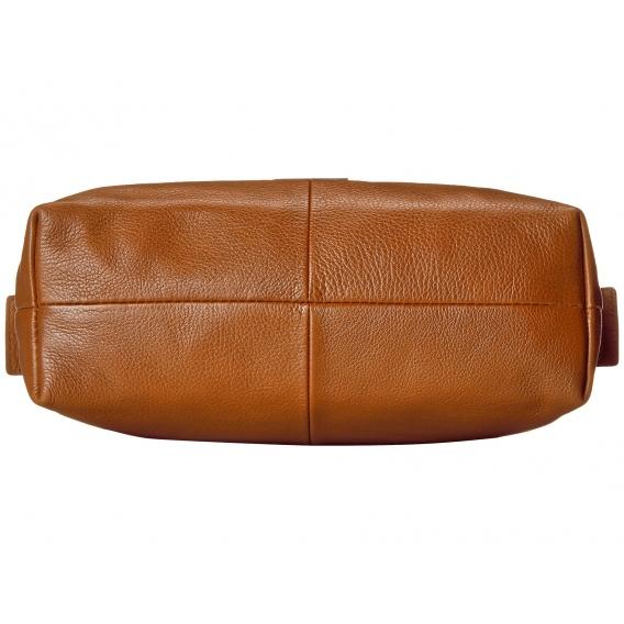 Fossil handväska FO-B1031