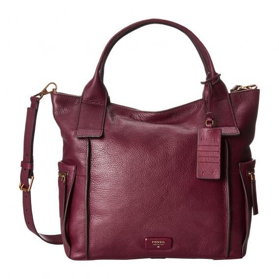 Fossil handväska FO-B5504