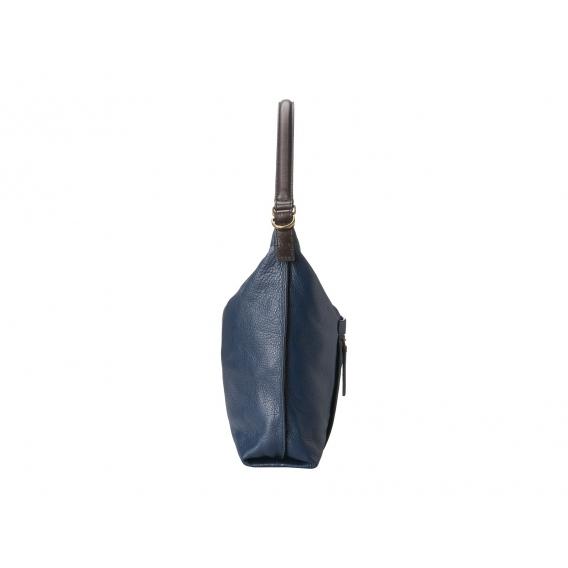 Fossil käsilaukku FO-B2015