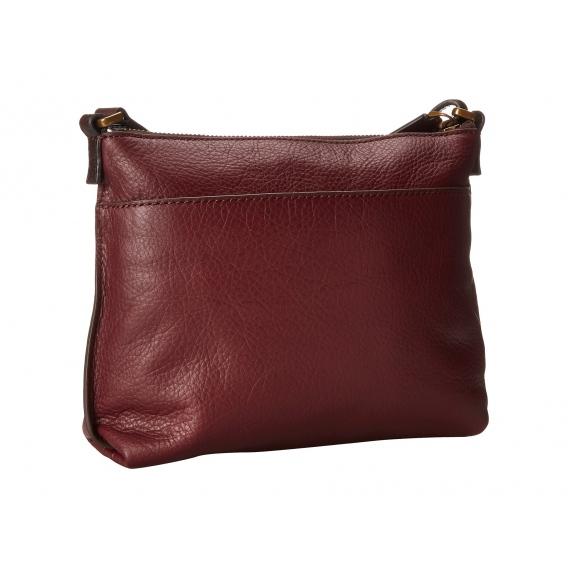 Fossil handväska FO-B8146