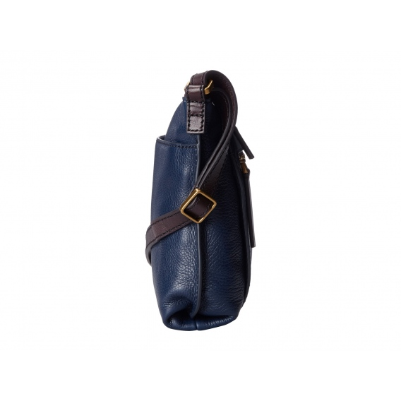 Fossil handväska FO-B9743